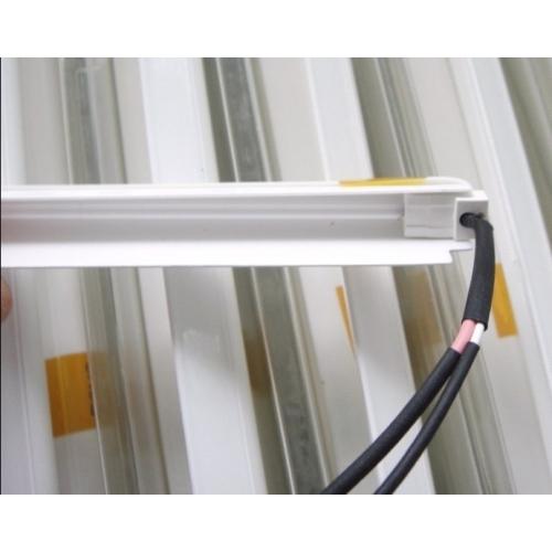CCFL лампа 355 мм одиночная 7мм