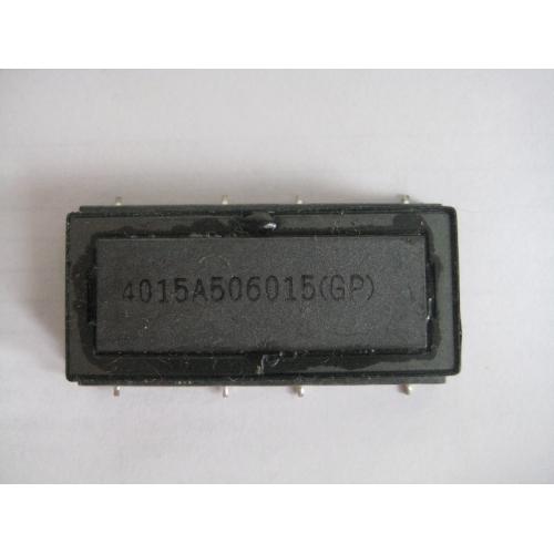 Трансформатор инвертора 4015A (4015A506015-GP)