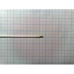 CCFL лампа 1070 мм ( 3 мм)*