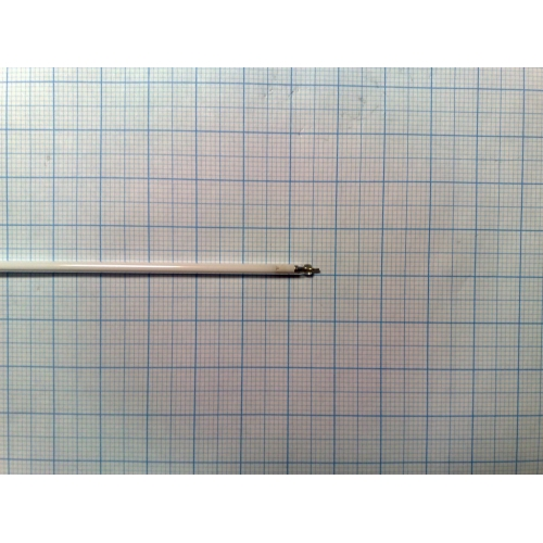 CCFL лампа 255 мм ( 1.8 мм)
