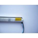 CCFL лампа 425 двойная 7мм