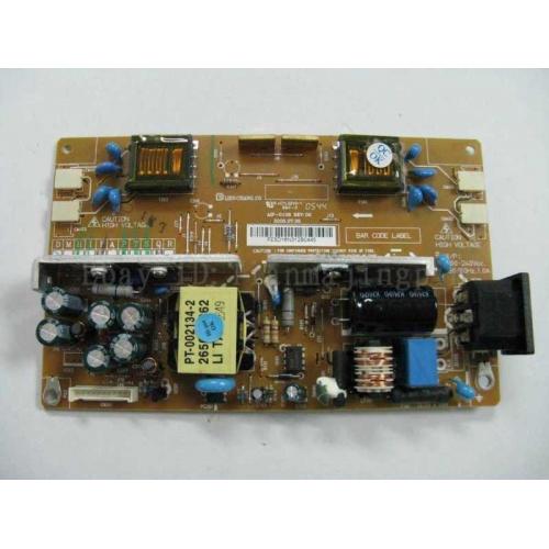 AIP-0108 YPLM-M003B GSEP-2112 AI-0066.PCB