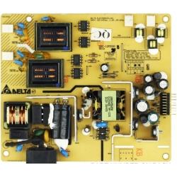 DAC-12M030B