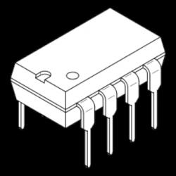 FSQ510