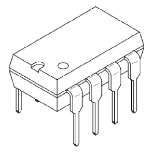 STR-A6069H