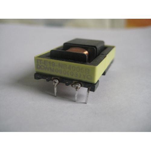 Трансформатор инвертора IT-E19-NB4005B