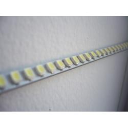 LED лента 420 мм