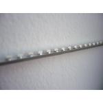 LED лента 390 мм ( 2 ленты + LED драйвер )