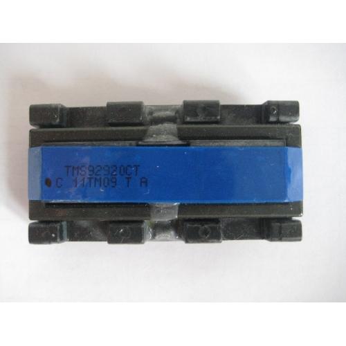 Трансформатор инвертора TMS92920CT