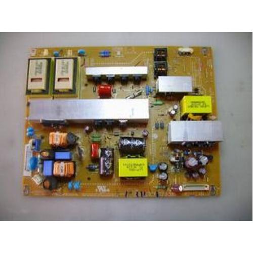 EAX55357701/34 Rev 1.4