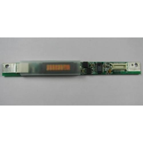 Инвертор PWB-IV09117T