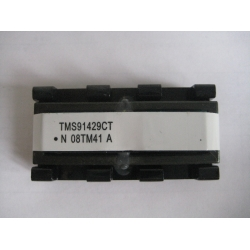 TMS91429CT