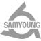 68x450 samyoung 18x32 105C