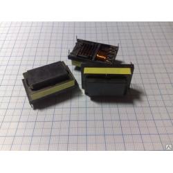 Трансформатор инвертора SPW-049