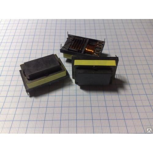 Трансформатор инвертора SPW-060, SPW-068