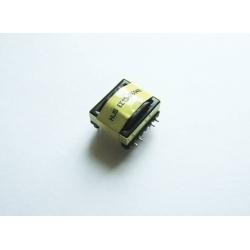 Трансформатор инвертора 19.26038.001