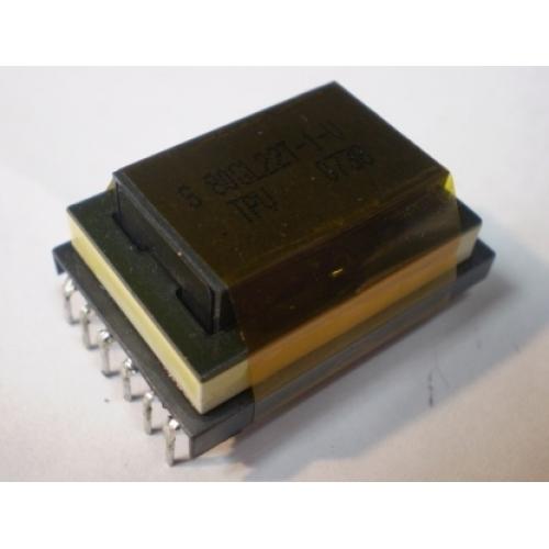 Трансформатор инвертора 80GL22T-1-DN