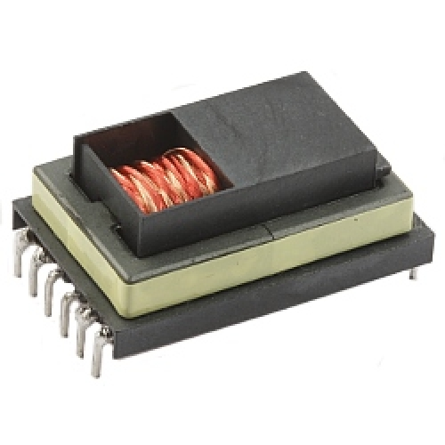 Трансформатор инвертора 80GL19T-62-V