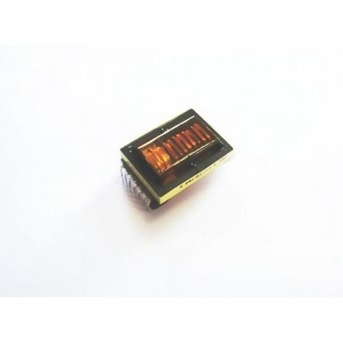 Трансформатор 80LL15T-7-V